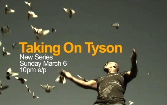 taking-on-tyson